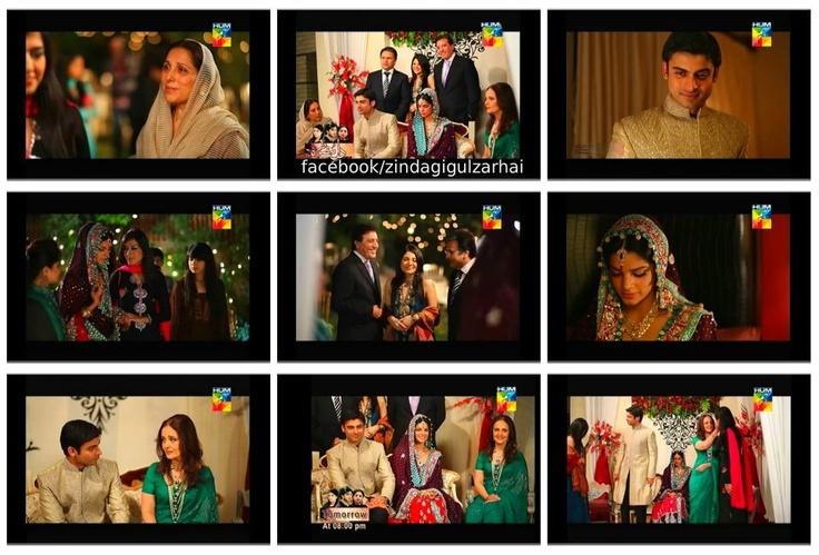 ZINDAGI GULZAR HAI | DRAMA PAKISTANI | HUM TV | YOUTUBE | | PAKISTANI ENTERTAINMENT | BEST DRAMAS | PIN IT | DRAMA TELEVISION SHOWS | PAKISTANI DRAMAS | DRAMAS OF PAKISTAN  www.hum.tv