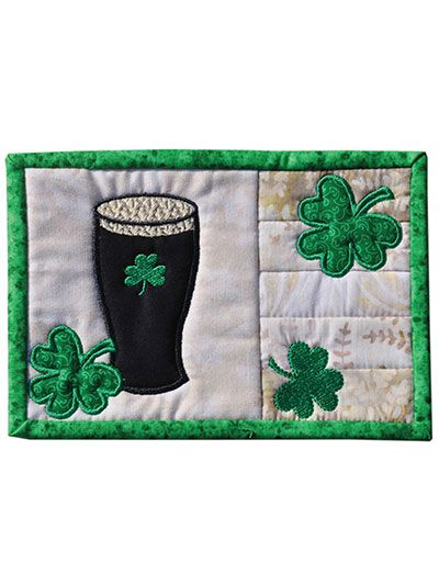 17 Best Images About Irish St Patrick S Day On Pinterest