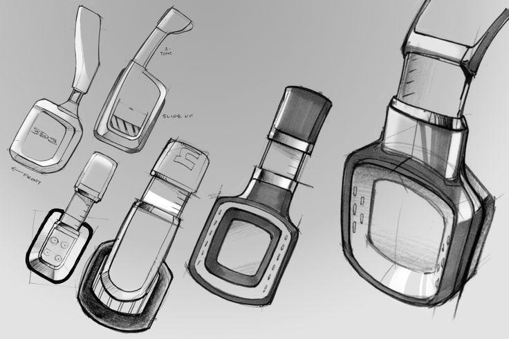 3DS Concepts Anvil Studios
