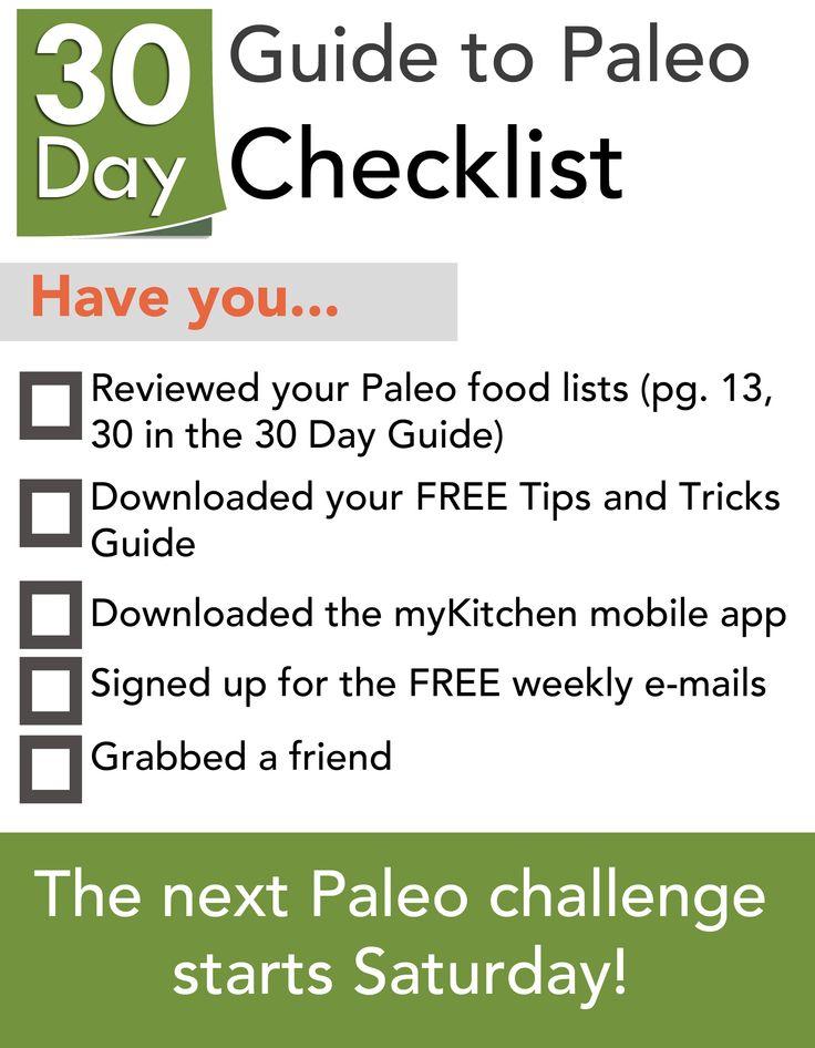 30 day paleo meal plan pdf