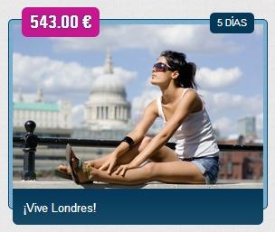 http://www.viajeteca.net/viajes-fin-de-curso/viaje-fin-de-curso-a-londres-inglaterra  VIAJE FIN DE CURSO A LONDRES 5 DÍAS