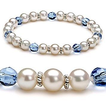 This looks like the perfect ADPi bracelet