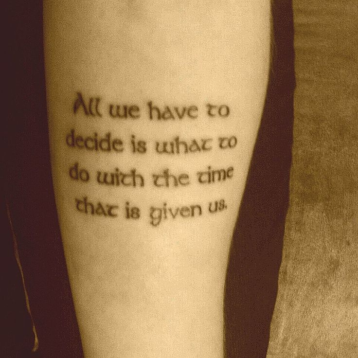 Quote Modznrockers Blackpool Quote Script Tree: Getting This Text In Remembrance Of My Uncle Greg. LOTR