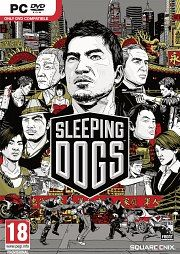 Sleeping Dogs Limited Edition [MULTI7][2DVD5][Repack VictorVal]
