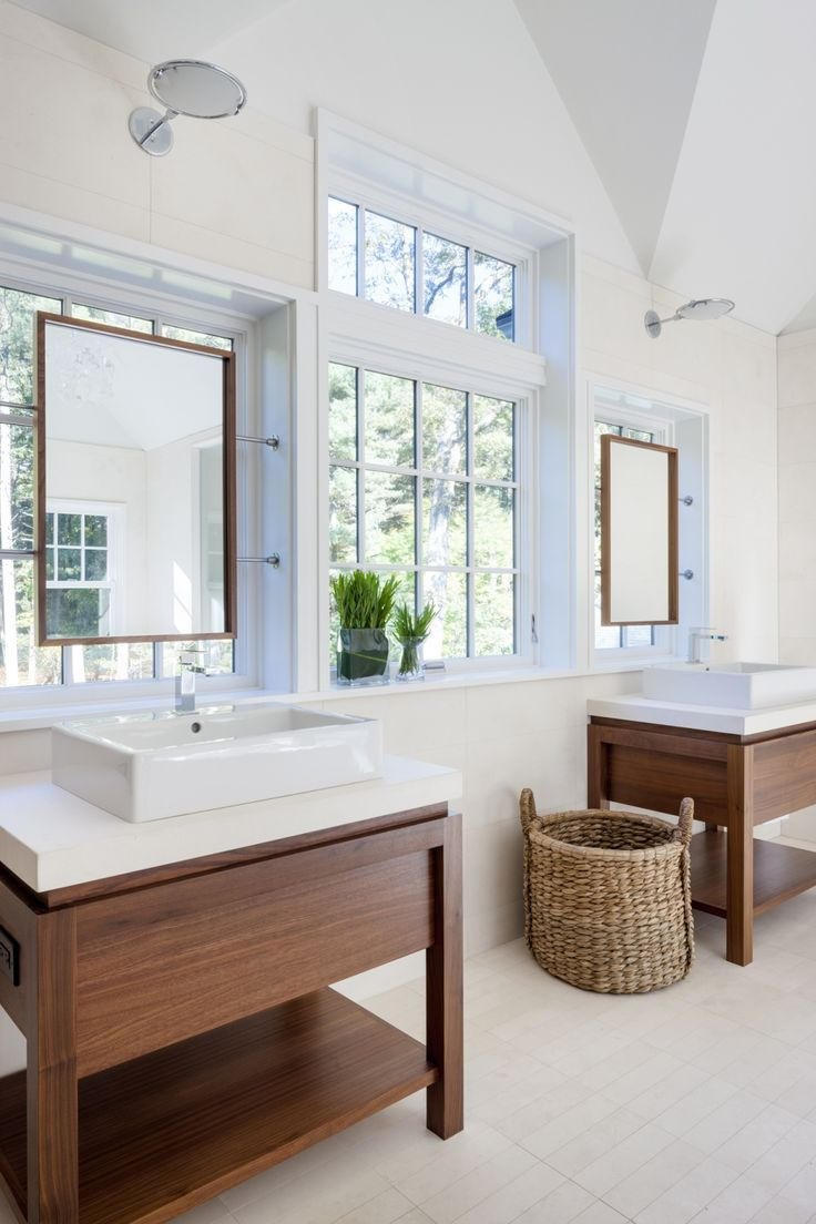 Contemporary condo bath modern bathroom chicago by jill jordan - Find This Pin And More On Bath