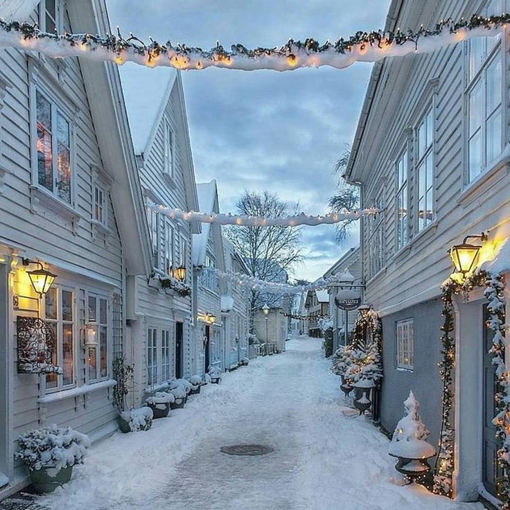 Best 25 Hygge House Ideas On Pinterest: Best 25+ Norway Christmas Ideas On Pinterest