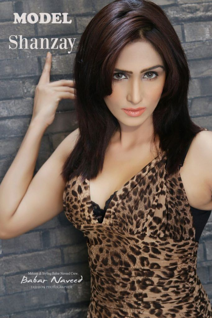 High Profile Pakistani Escorts In Dubai 971-522121941 -8142