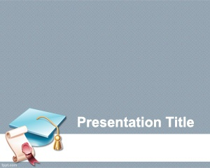 16 best powerpoint templates images on pinterest power point degree powerpoint template for online school and universities fandeluxe Image collections