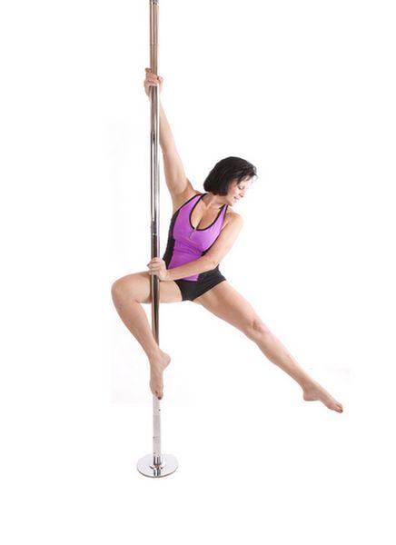10 best pole dance photo shoot images on pinterest pole fitness dance fitness and pole art. Black Bedroom Furniture Sets. Home Design Ideas
