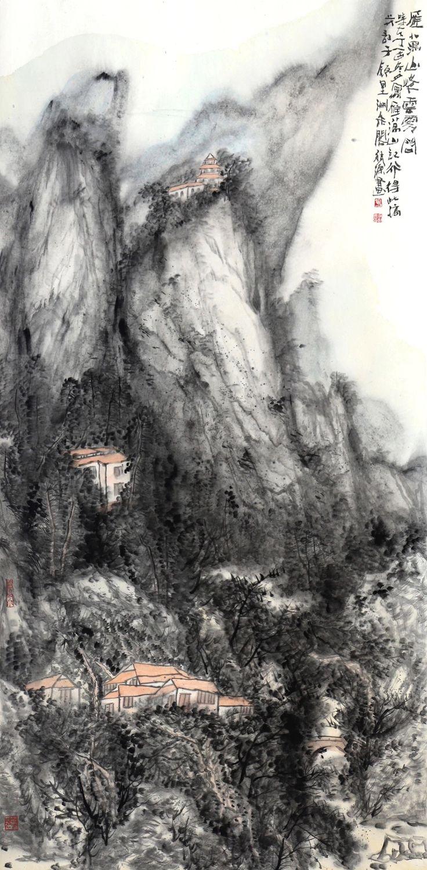 Pin by Yun Jian on Pintura Sumie Art painting, Painting