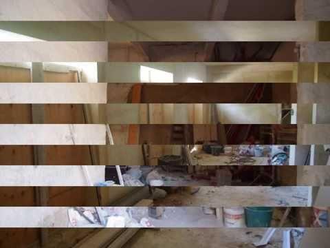 Rif F16332 - A marsala in affitto, in Via Giovanni Amendola, negozio nuovo di 120mq composto da 2 vani e bagno. L'immobile ha 4 vetrine. Il locale verrà consegnato chiavi in mano. Canone di locazione € 1.500,00 trattabile