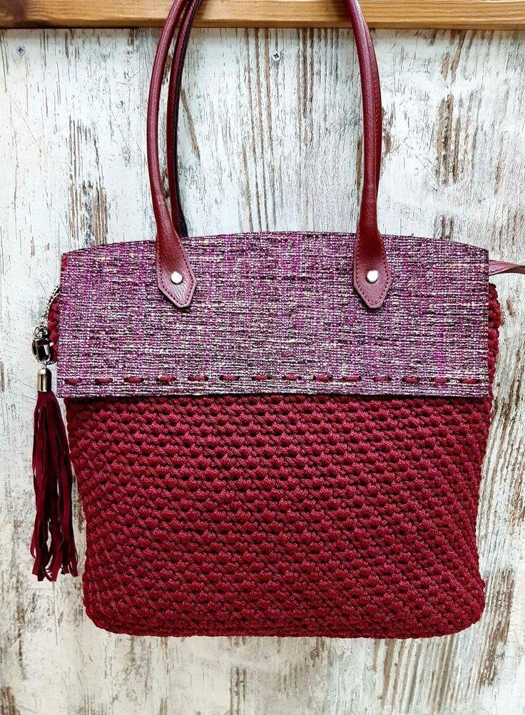 Kelly Bag!! Wonderful Bag Base with Zipper on