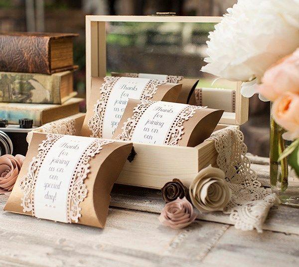 12 best cricut wedding ideas images on Pinterest Weddings Cricut