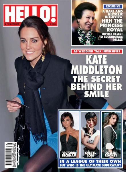 Kate Middleton#39;s night out and