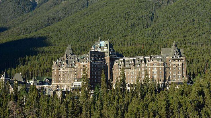 Größte Hotel Der Welt