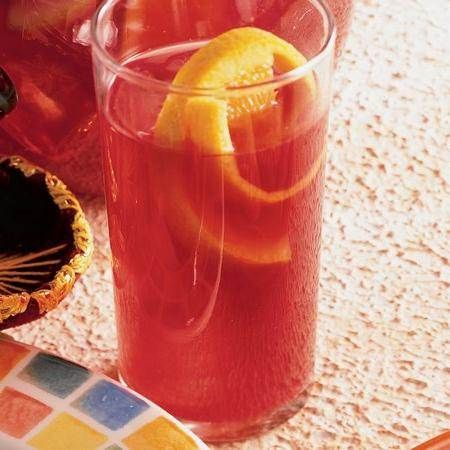 ... More on Pinterest | Mango margarita, Tequila and Pomegranate margarita