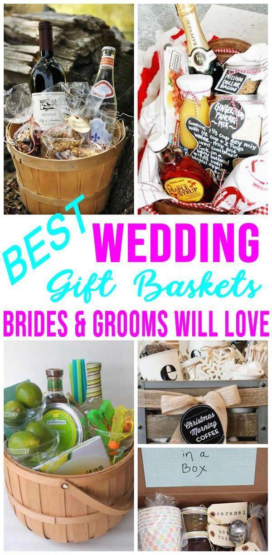 Wedding Gift Ideas Diy Wedding Gifts Wedding Gifts For Bride And Groom Homemade Wedding Gifts