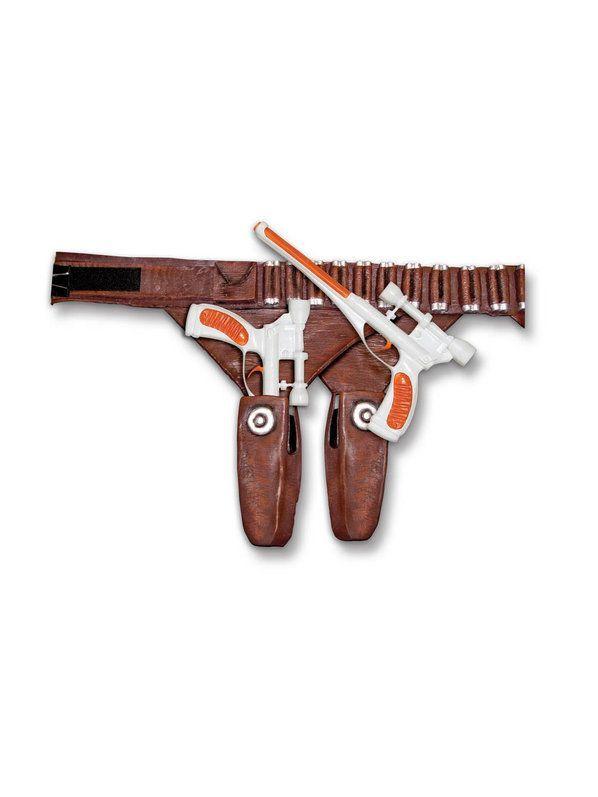 Boomerang Foam Weapon Halloween Costume Accessory