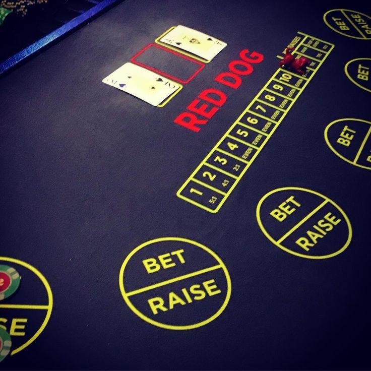 Просто одна сумасшедшая (точнее я) любит рисковать по жизни ������������������✌️✌️✌️�� #kasino #games #win #money #cool #lucky #luckyday #luckygirl #luckymummy #happiness #party #travel #casino #казино #выигрыш #reddog #party http://unirazzi.com/ipost/1496878527482714401/?code=BTF-xcGhFkh