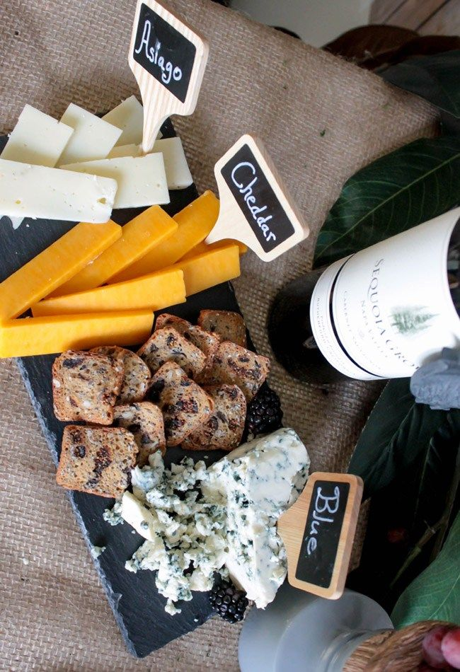 Wine Dinner Party Ideas Part - 30: 372 Best Lovely Dinner Party Ideas! Images On Pinterest | Wine And Cheese  Party, Dinner Parties And Wine Cheese