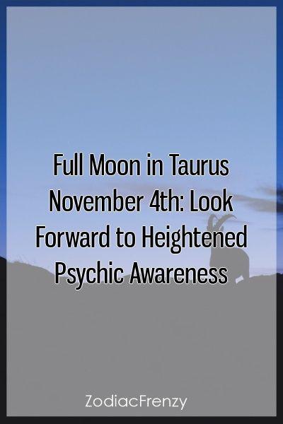 november 4 horoscope cancer cancer