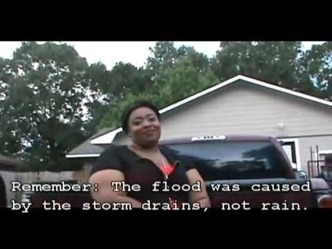 News Videos & more -  BATON ROUGE FLOOD: YOUNG COUPLES HOME  BUSINESS DESTROYED FEMASBA SCAM - #SBA #information #Videos #Music #Videos #News Check more at https://rockstarseo.ca/baton-rouge-flood-young-couples-home-business-destroyed-femasba-scam-sba-information-videos/