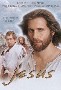 Jézus - film