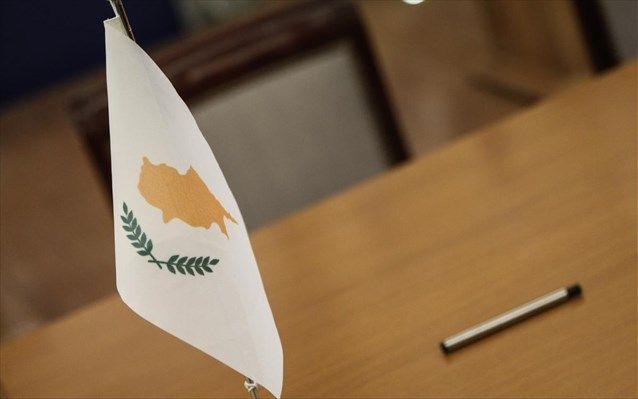 Κυπριακό μνημόνιο: Ολοκληρώνεται η έκτη επικαιροποίησή του