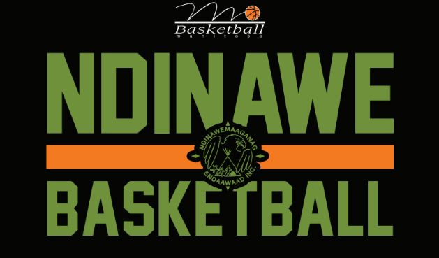 Ndinawe Announces Free Summer Basketball League for Males Ages 15-19 for 2017   REGISTER ONLINE:The Ndinawe youth resource centre of Winnipeg has announced details on a new FREE inner-citysummer basketball league which will operate this July and August for males currently ages 15-19. The league will operate on Saturdays between 1:00 - 5:00 pm at the North Centennial Recreation Centre 90 Sinclair Street in Winnipeg beginning Saturday July 8 2017 and running each Saturday through to the end of…