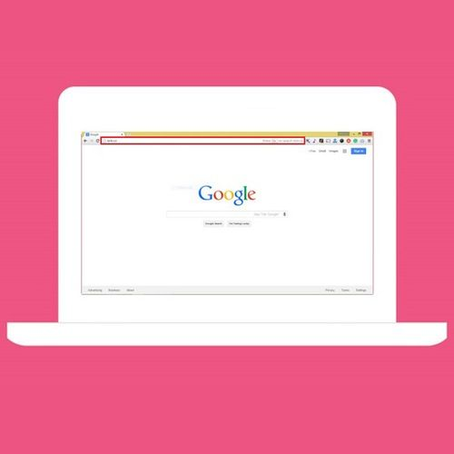 This Chrome Browser Hack Will Save You Search Time