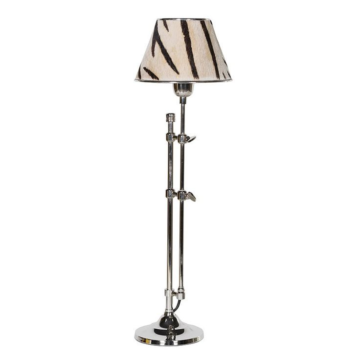 Ordinaire Massai Table Lamp U0026 Shade
