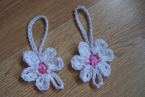 Easy Crochet Baby Sandals | crochet # crochet bear # teddy bear # mine