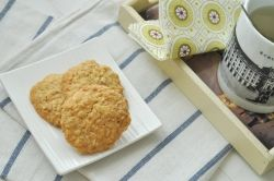 Alpro   Breakfast Inspiration