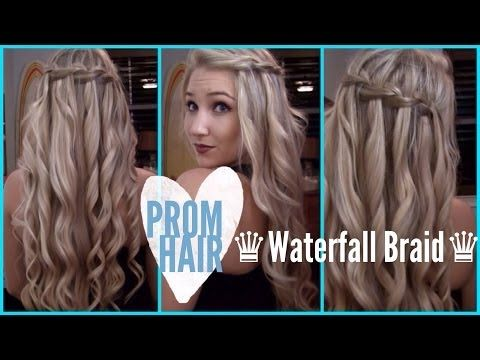 5 Braid Tutorials to Spice Up Your Next Hairstyle - Quinceanera