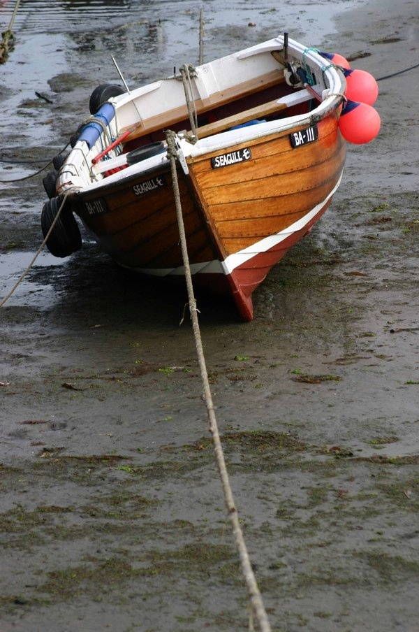 17 best images about painting fisherman boats on pinterest for Best small fishing boat