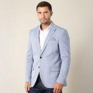 Men's Coats & Jackets at Debenhams.com