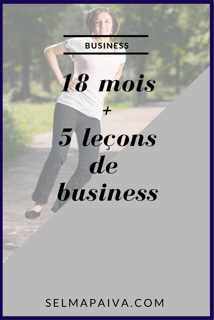 Développer son entreprise, passer par toutes les couleurs de l'arc-en-ciel : 18 mois + 5 leçons de business, clique ici http://selmapaiva.com/5-lecons-de-business/