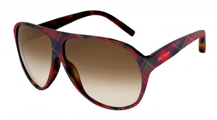 10 Sexy Summer Sunglasses