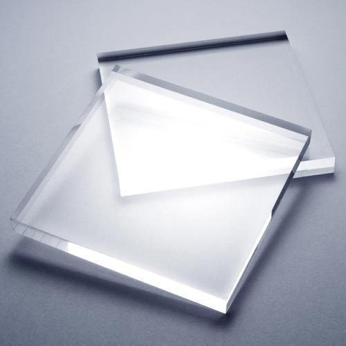 Clear-Acrylic-Perspex-Sheet-Custom-Cut-To-Size-Panels-Plastic-Panel