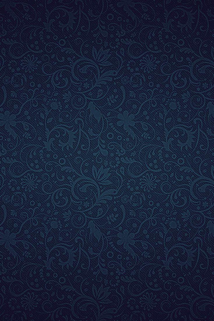 Dark Blue Vintage Wallpaper Vintage Wallpaper Apple Logo Wallpaper Wallpapers Vintage