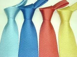 corbatas - Buscar con Google