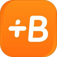 """""""Babbel – Sprachen lernen: Englisch, Spanisch"""" von Lesson Nine GmbH"""