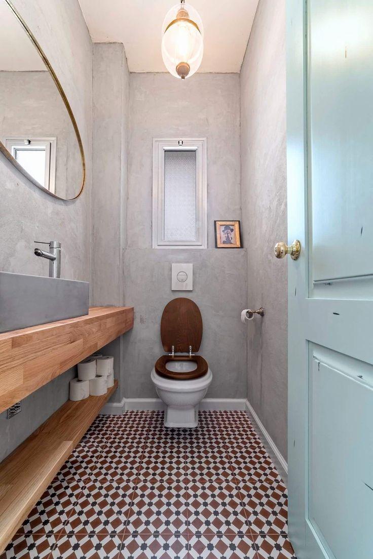 45 Wunderschon Badezimmer Aufbewahrung Badewanne Fur Ein Besseres Haus Dusche Aufbewahrung Badew Badezimmer Aufbewahrung Badezimmer Badezimmer Mit Dusche