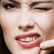 PCOS : Hormonal Acne: Where It's Coming From, and What to Do about It