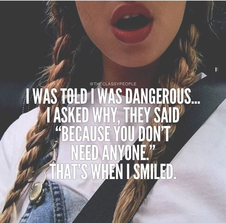 Girls Night Out Quotes Tumblr: Best 25+ Beautiful Daughter Quotes Ideas On Pinterest