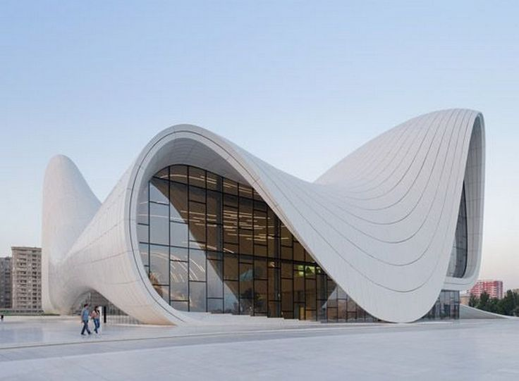 The part of the architect is to create superior work. There may be plenty of architects who focus on making different buildings. Zaha Hadid has turned into the most renowned woman architect on earth. Selecting an independent bathroom specialist usually means you will get an expert service and can di