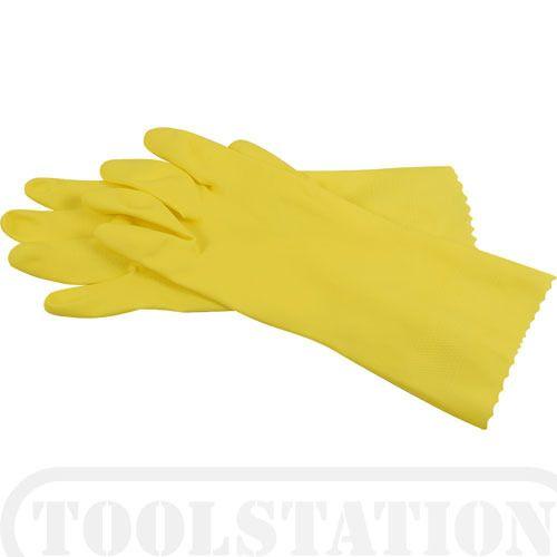 Alles over schoonmaken de beste schoonmaak tips voor een schoon huis (deel 2)