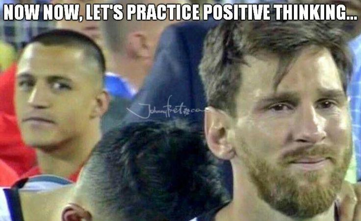 https://de.johnnybet.com/em-2016-wetten-wales-portugal#picture?id=6825 #Messi #football #sport #like