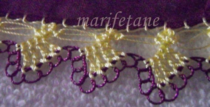 İğne Oyasi Modelleri:http://www.marifetane.com/2014/03/igne-oyasi-modelleri.html
