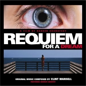 Réquiem for a Dream - Jared Leto, Jenniffer Connelly. #movies #cine